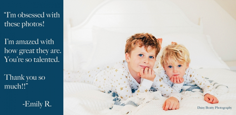 reviews of best child portrait photographer in nyc