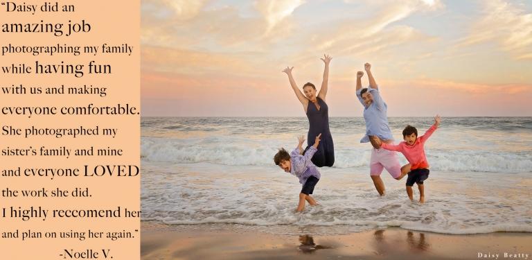 long island family portraits by bronxville photograher daisy beatty