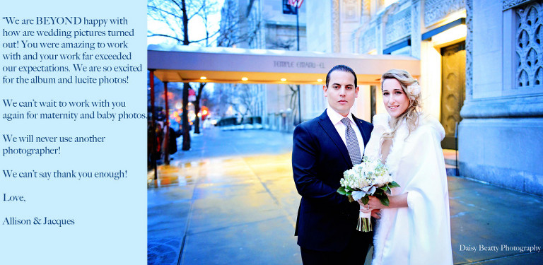 pierre-hotel-wedding-photographer-daisy-beatty