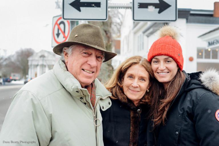 east hampton family photographer