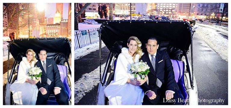 wedding-photographer-nyc-daisy-beatty_0016.jpg