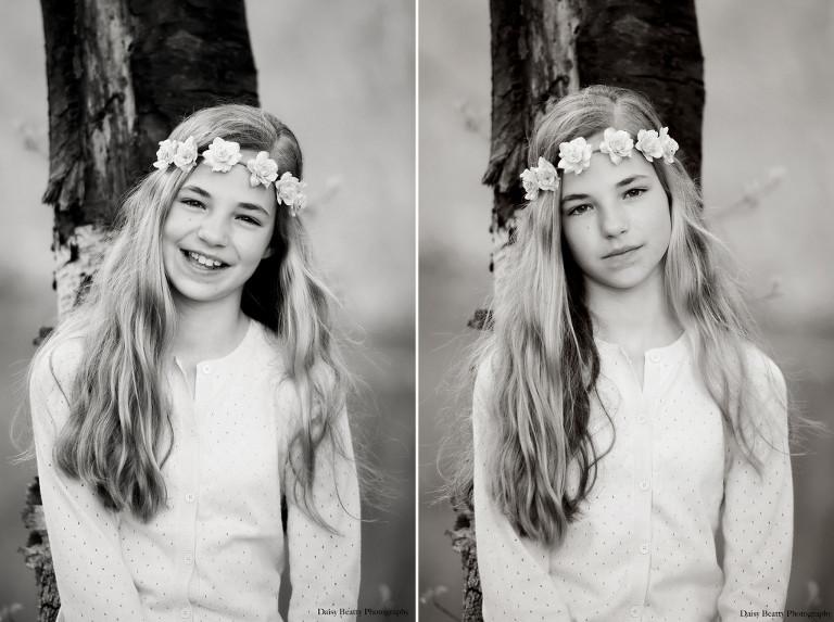 hamptons child portrait photography by daisy beatty