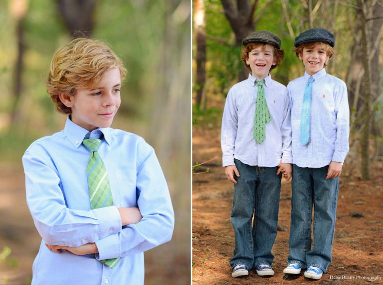 best family photographers nyc daisy beatty