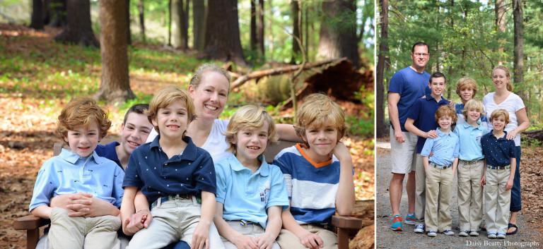 best professional family photographer nyc daisy beatty