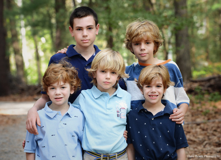 best family photography east hampton
