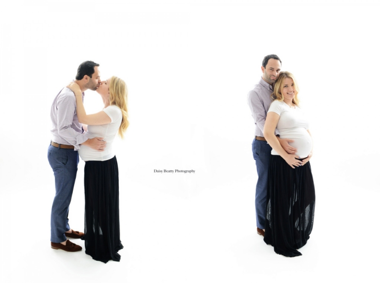 best professional maternity photos nyc