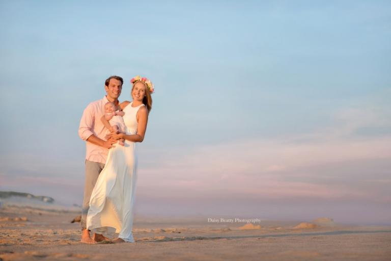 best-family-beach-photography-east-hampton-daisy-beatty
