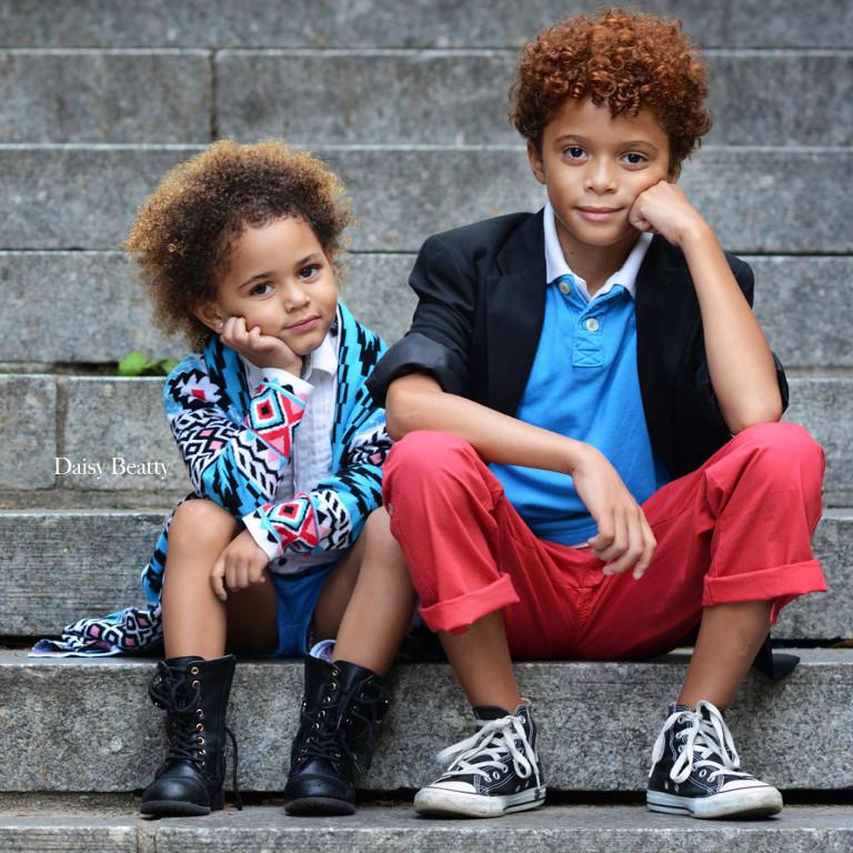 best-child-headshot-photographer-nyc-daisy-beatty