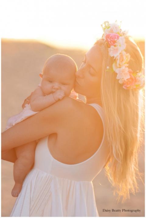 best-baby-photos-hamptons-ny-daisy-beatty