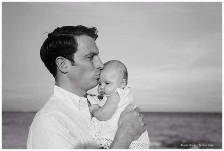 east-hampton-family-photographer-daisy-beatty