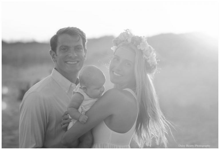 professional-outdoor-family-photography-nyc-daisy-beatty