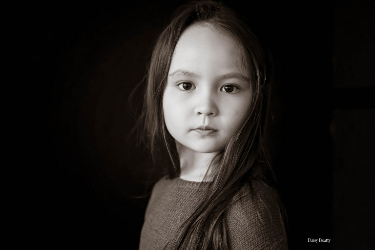 classic kids black and white photography nyc daisy beatty
