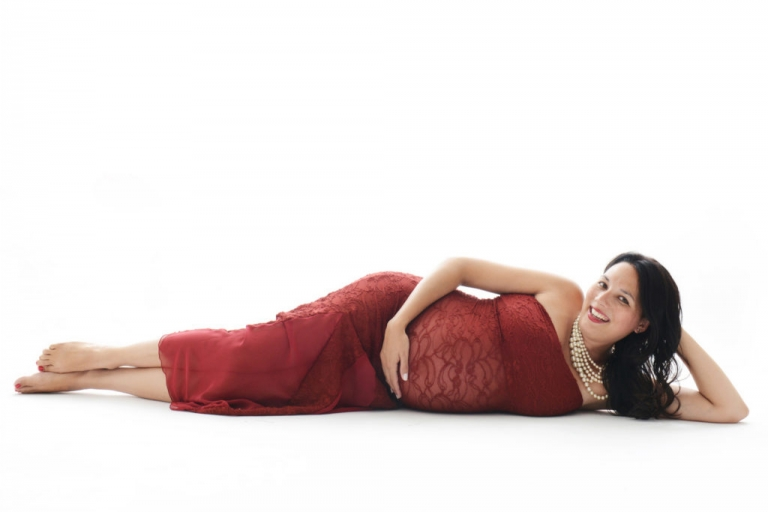 best professional maternity photographer nyc daisy beatty