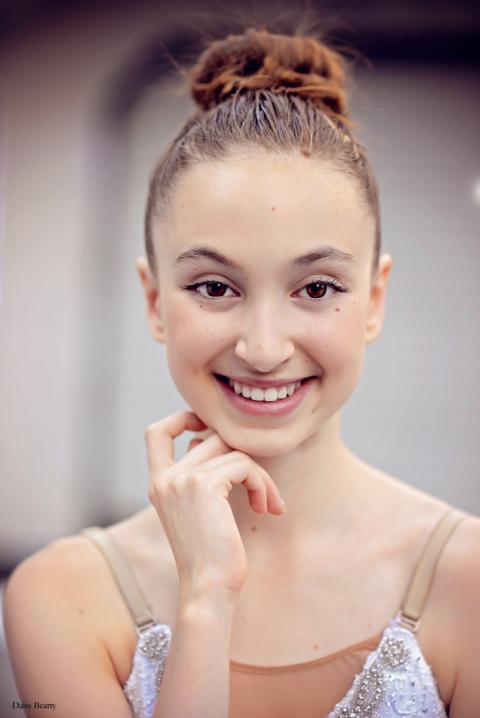 ballet-dancer-headshots-manhattan-nyc-daisy-beatty-photography