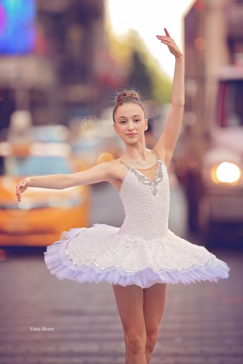 professional-ballet-dancer-portrait-special-manhattan