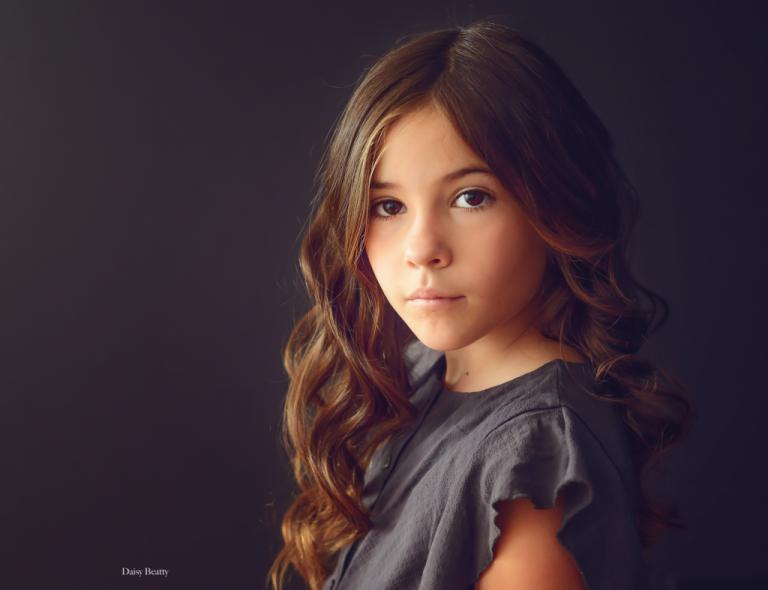 best-family-photographer-brooklyn-ny-westchester-daisy-beatty