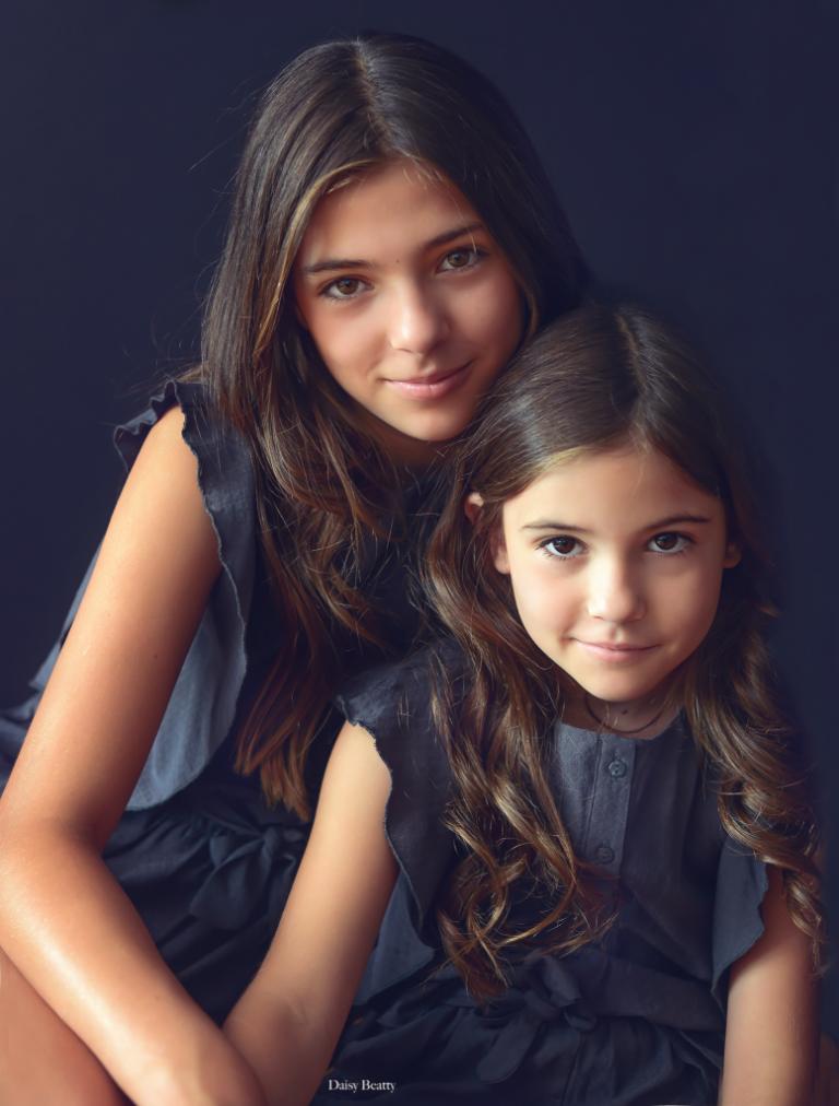 best-family-photographer-nyc-daisy-beatty-madison-kirk