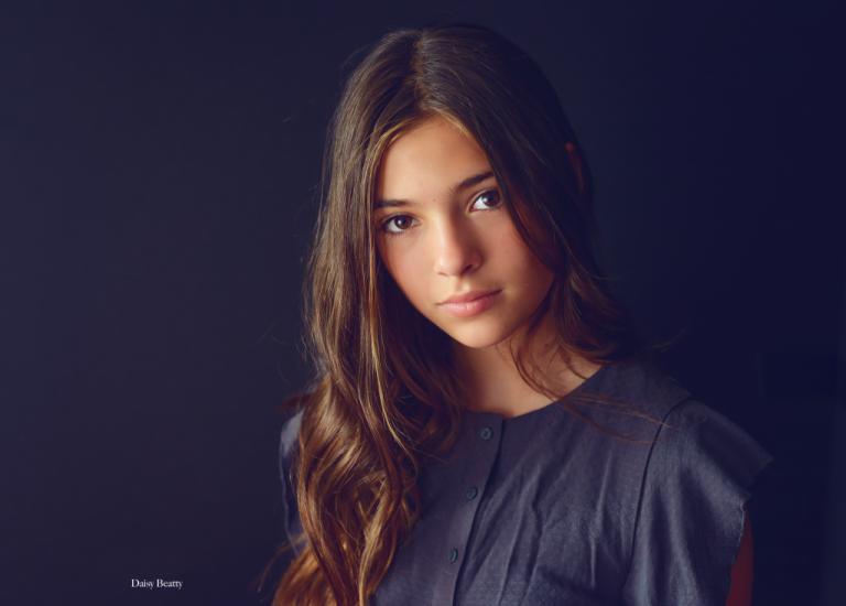 best-kid-portrait-photographer-manhattan-westchester