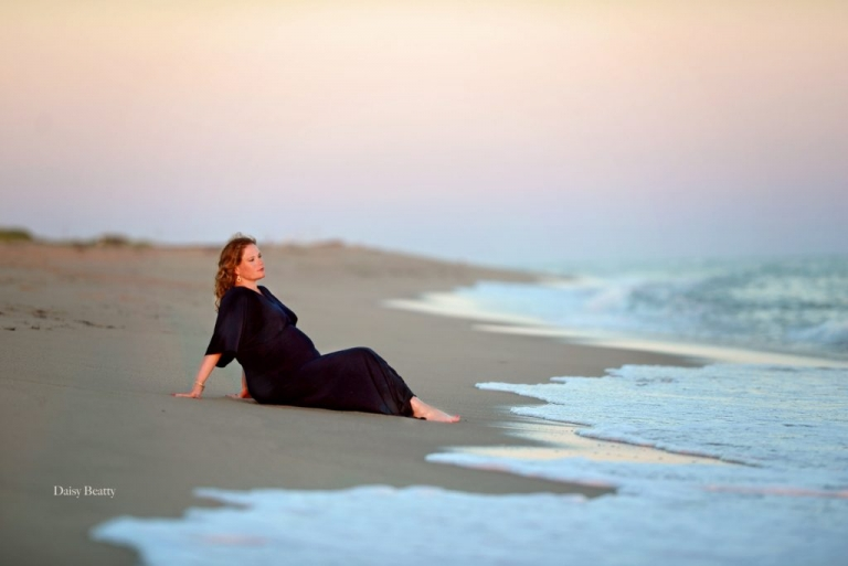 maternity photography in nantucket my manhattan family photographer daisy beatty