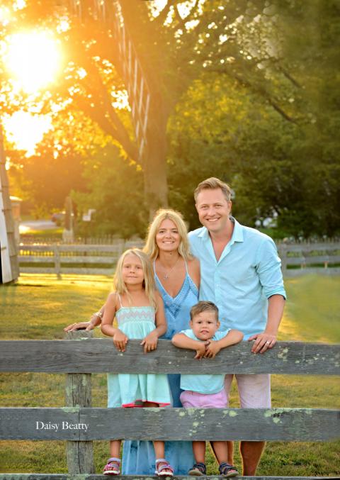 best-family-photography-nyc-daisy-beatty