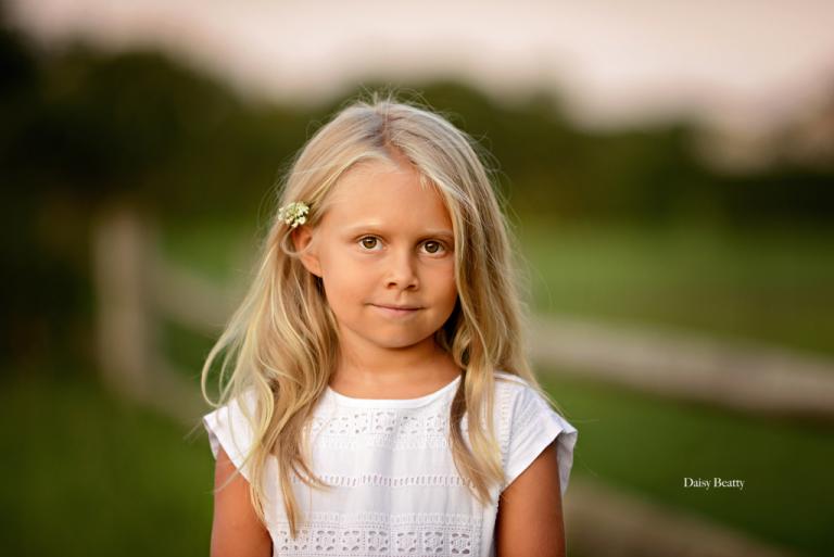 child-portrait-photographer-hamptons-daisy-beatty