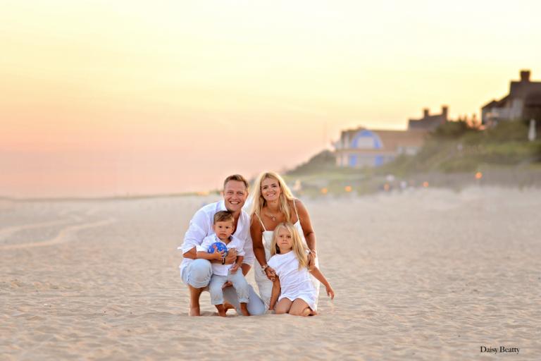 family-beach-photography-east-hampton-ny