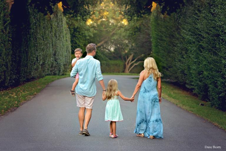 greenwich-ct-fairfield-family-photos-daisy-beatty