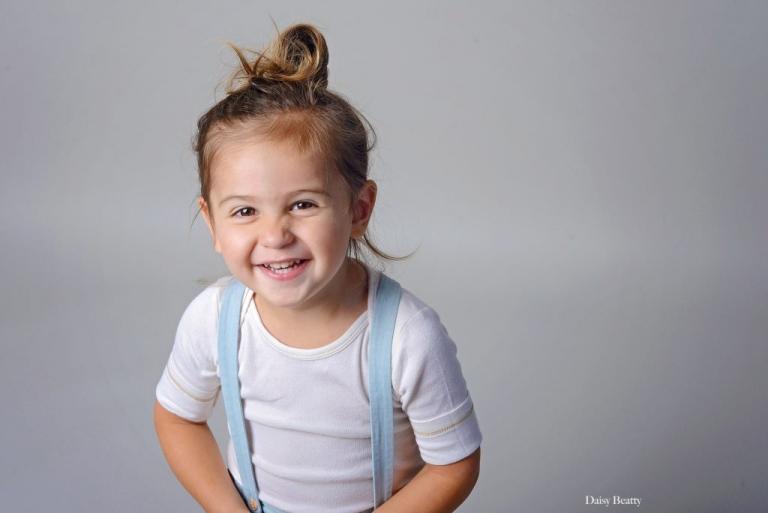 best-kids-photographer-manhattan-daisy-beatty
