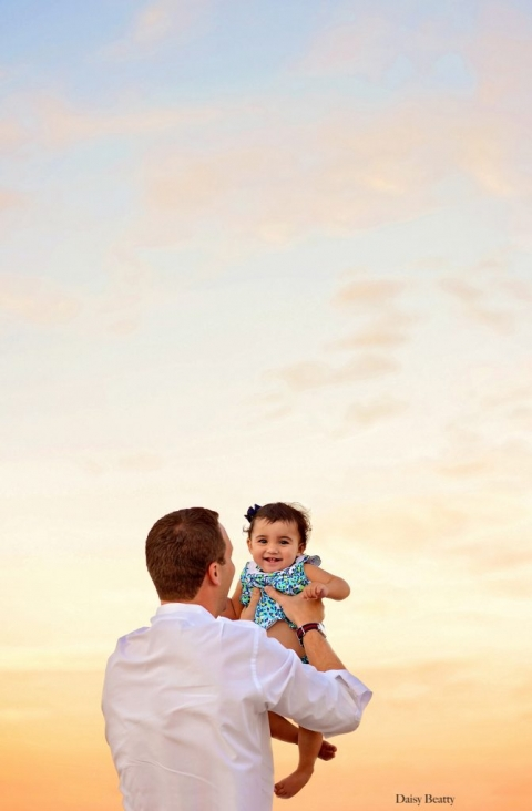 one year photo session in old greenwich ct by best family photographer fairfield daisy beatty