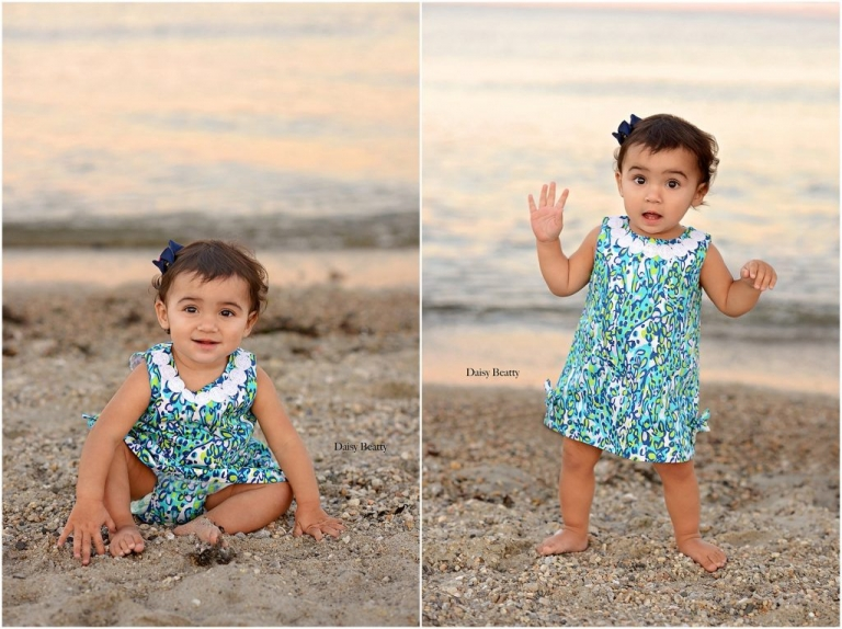 first birthday shoot in greenwich ct by daisy beatty photography