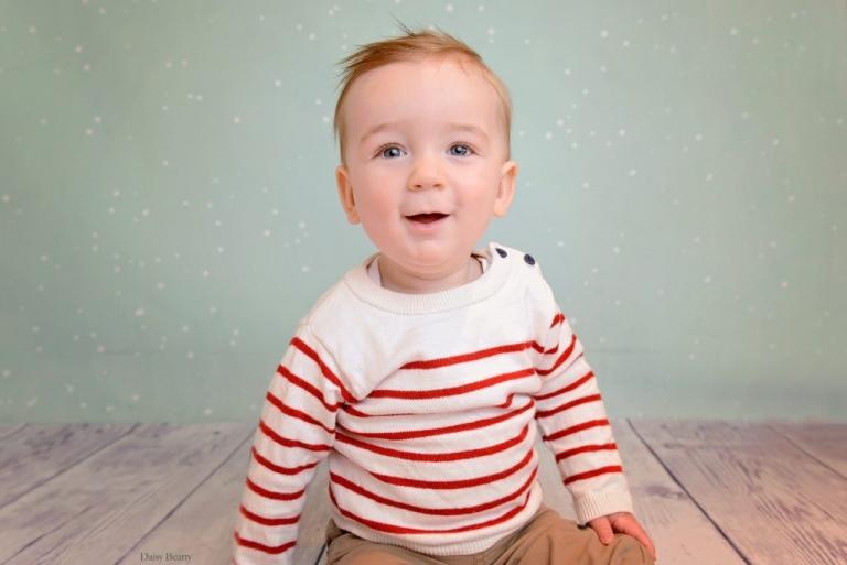 baby photos by nyc family photographer daisy beatty