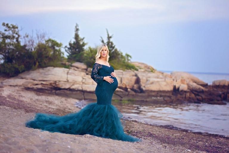 maternity mini shoots nyc by daisy beatty photography