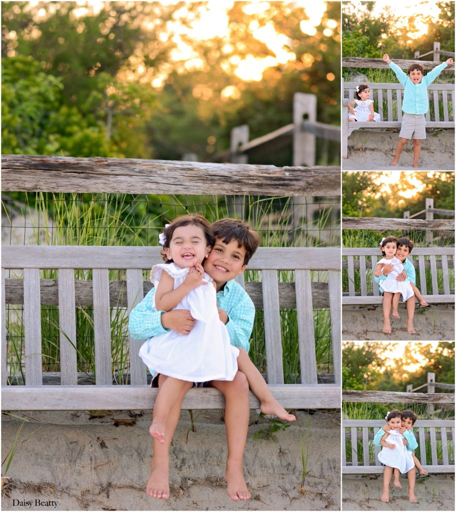 child portraits in greenwich ct by manhattan family photographer daisy beatty