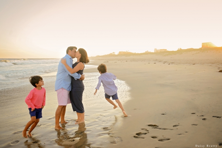 long island family photography in the hamptons by daisy beatty