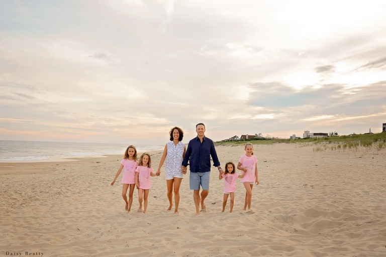 hamptons family pictures in east hampton ny by daisy beatty