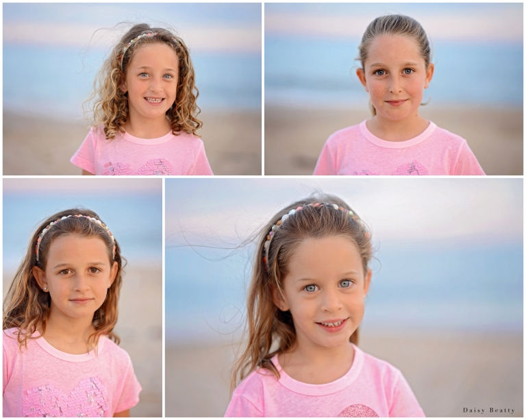 family portraits in westchester ny by new york photographer daisy beatty