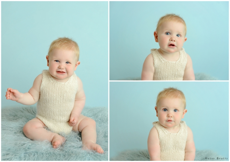 best baby photography in manhattan by daisy beatty