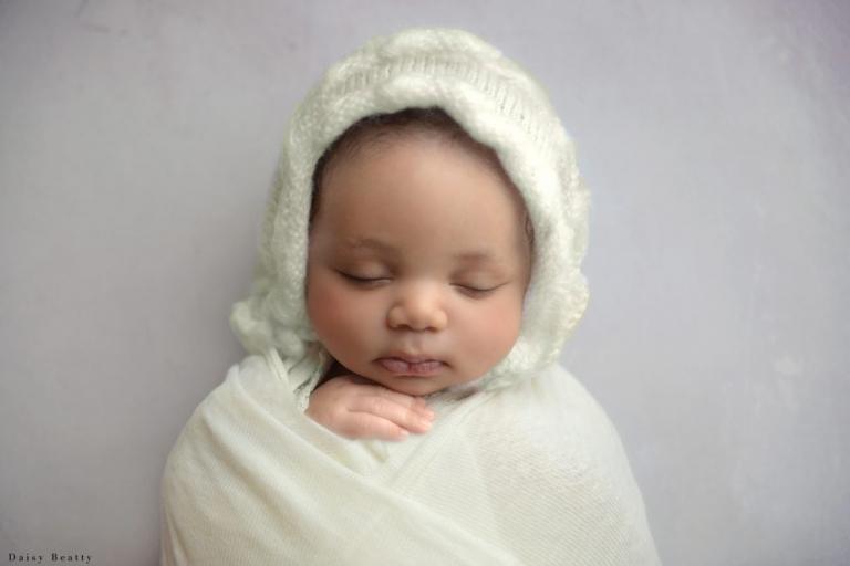 bronxville newborn photographer daisy beatty