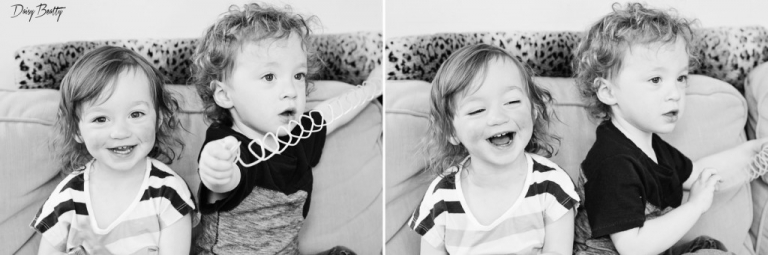 Daisy Beatty Photography NJ child photographer