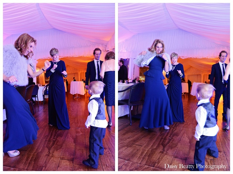 Pierre Hotel tavern on the green nyc wedding photographer daisy beatty