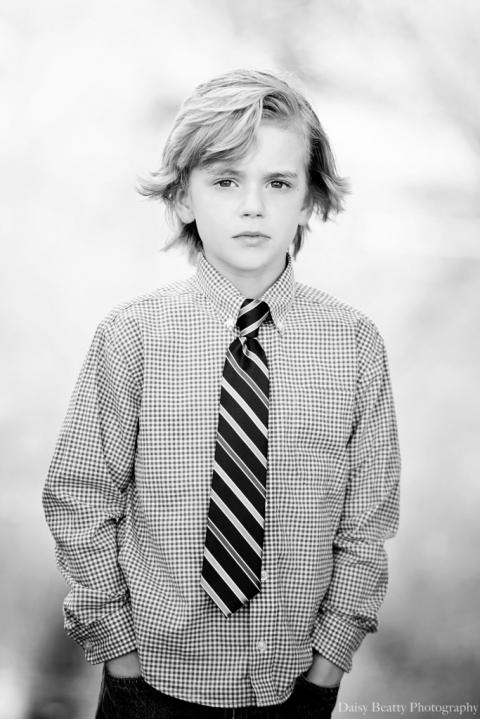 best child headshots nyc