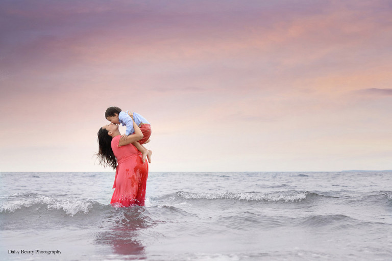 best professional family maternity photography hamptons daisy beatty