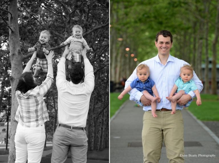 best professional family photographer hoboken nj daisy beatty