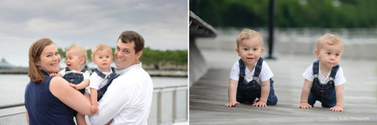 best professional family photography nyc