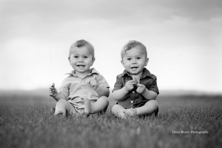 best professional family photography hoboken nyc daisy beatty