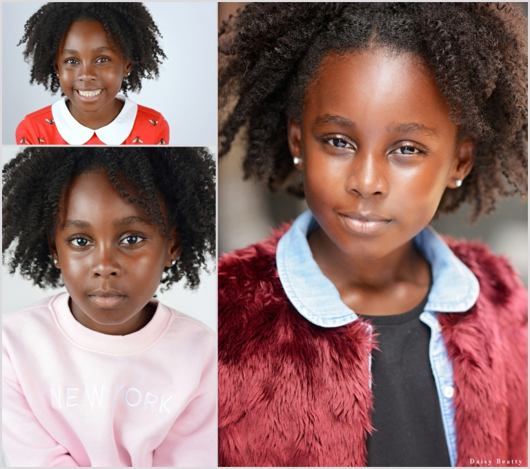 affordable headshots for kids in westchester ny by daisy beatty photography