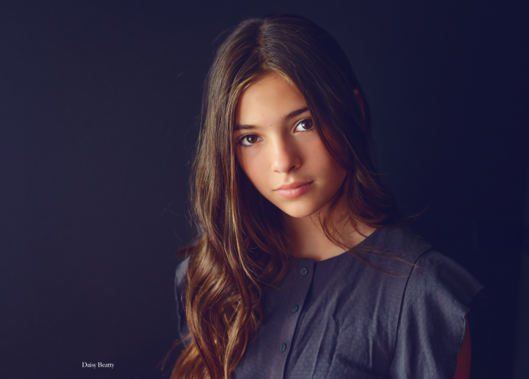 best-kid-portrait-photographer-manhattan-westchester