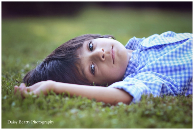 soulful portrait of a boy in greenwich ct by daisy beatty photography