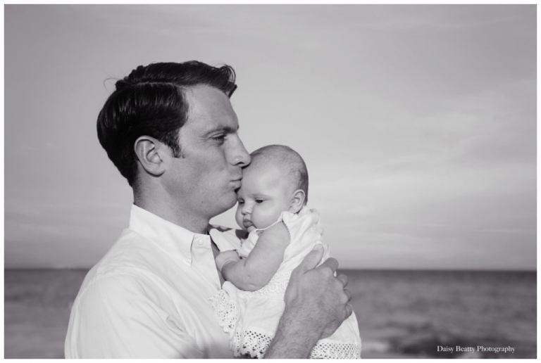 east-hampton-family-photographer-daisy-beatty