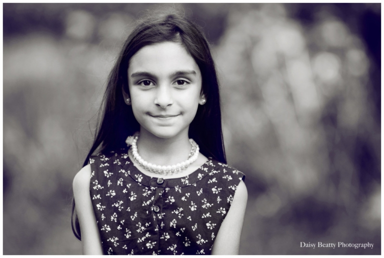 fine-art-child-portrait-photography-greenwich-ct-daisy-beatty